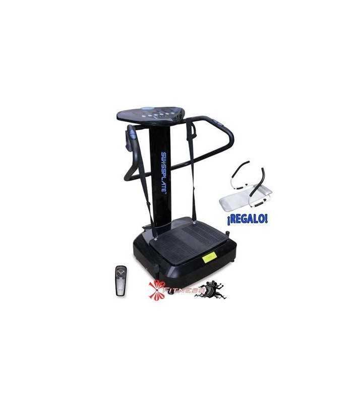 plataforma-vibratoria-swissplate-sp1000 117