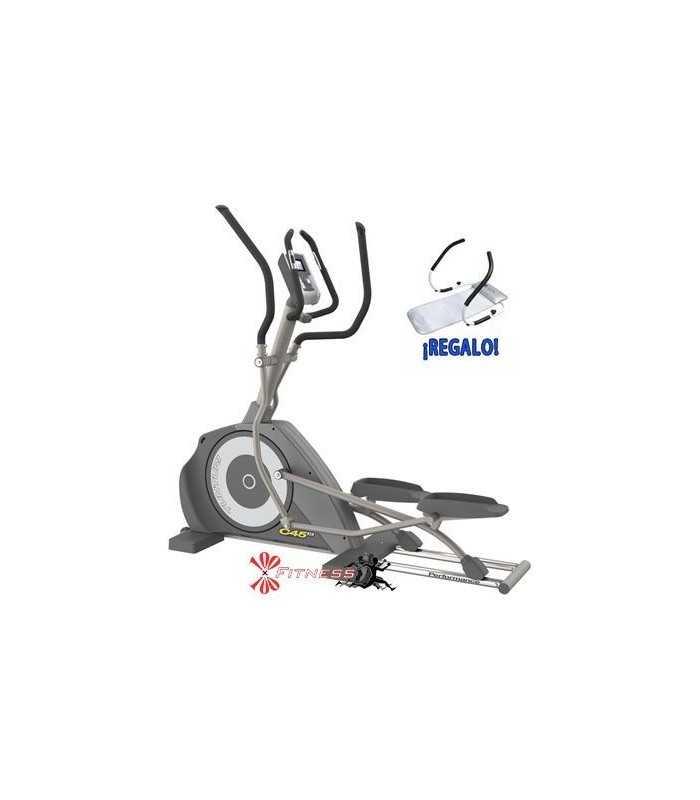 bicicleta-eliptica-tunturi-c45 87