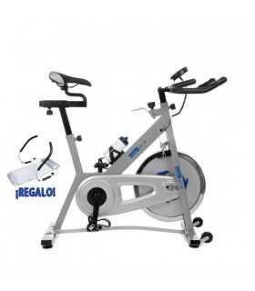 rider-ri-3---bicicleta-de-spinning-fytter 809 1