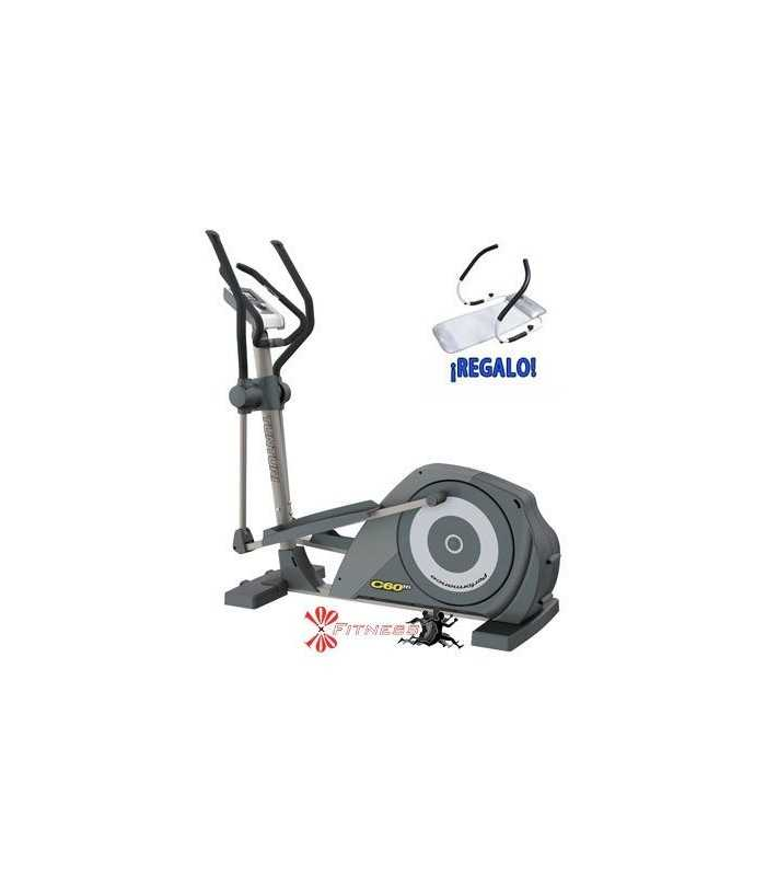 bicicleta-eliptica-tunturi-c60 88