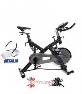 rider-ri-4---bicicleta-de-spinning-fytter 810 1