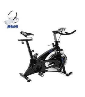 rider-ri-6---bicicleta-de-spinning-fytter 819 1