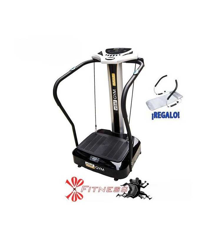 gold-ii--plataforma-vibratoria-fytter 833 1