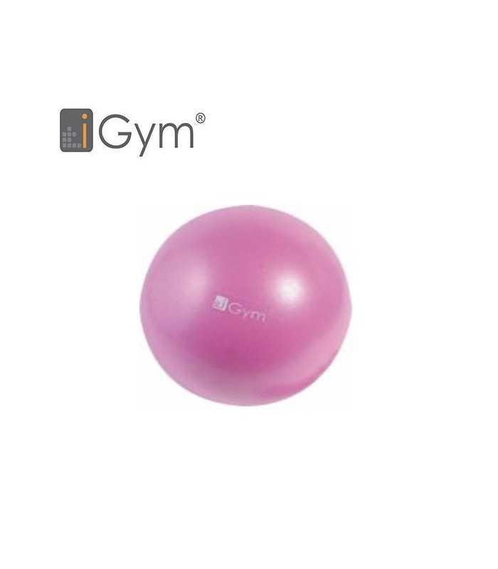 mini-bola-de-gimnasia-de-25-cm-igym 91 1