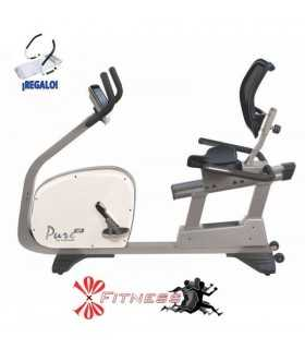 pure-recumbent-bike-r40---bicicleta-estatica-reclinada-tuntu 854 1