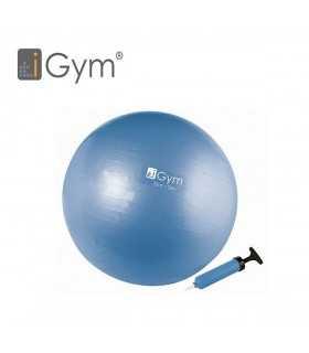 bola-de-gimnasia-de-75-cm-ygim 94 1