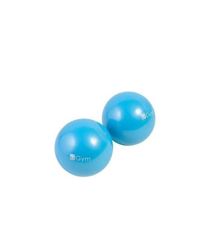 set-de-bolas-2-kg-igym 96 1