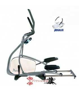 pure-front-crosstrainer-f40--bicicleta-eliptica-tunturi 862 1