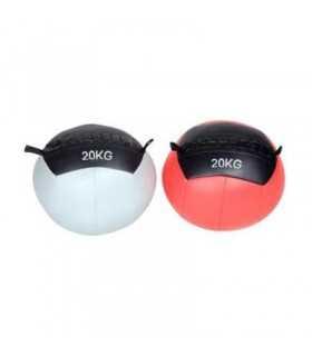 balon-crossfit-profesional-3-kg 1282 1