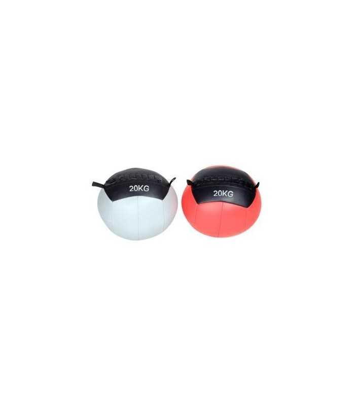 balon-crossfit-profesional-6-kg 1283 1
