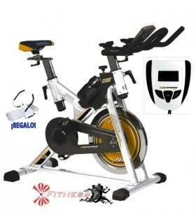 speed-pro---bicicleta-de-spinning-enebe 869 1