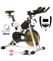 Speed Pro - bicicleta de spinning Enebe