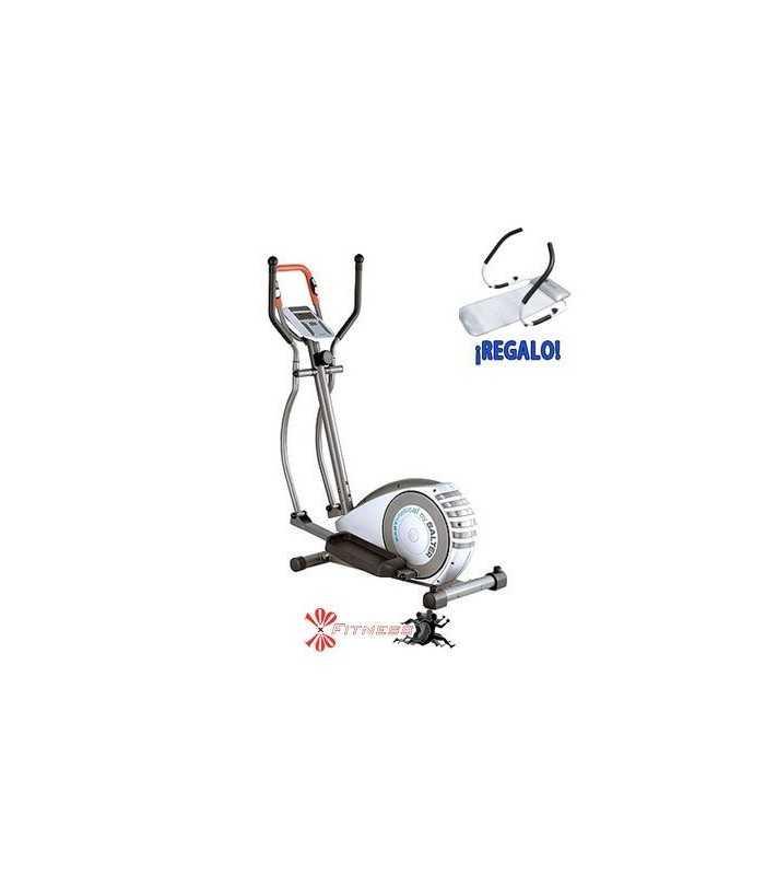 bicicleta-eliptica-salter-easyline-pt-0098 110