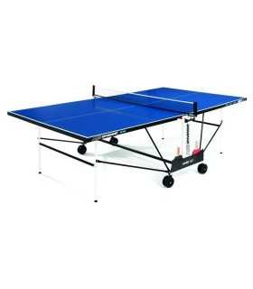 Game 50 X2 CBP Indoor - mesa ping pong Enebe