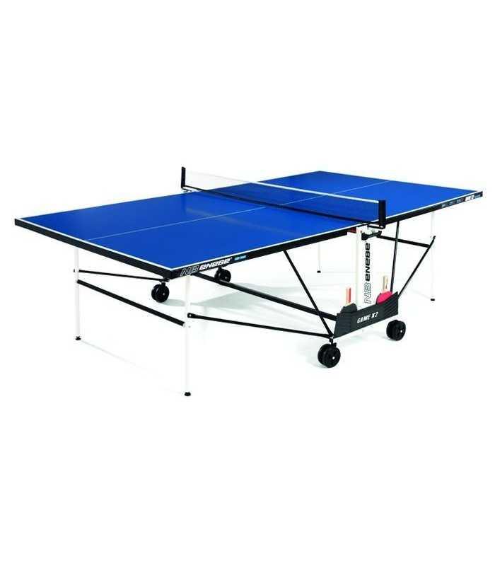 game-50-x2-cbp-indoor---mesa-ping-pong-enebe 1019 1