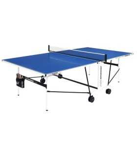 twister-x2-400-outdoor---mesa-ping-pong-enebe 1024 1