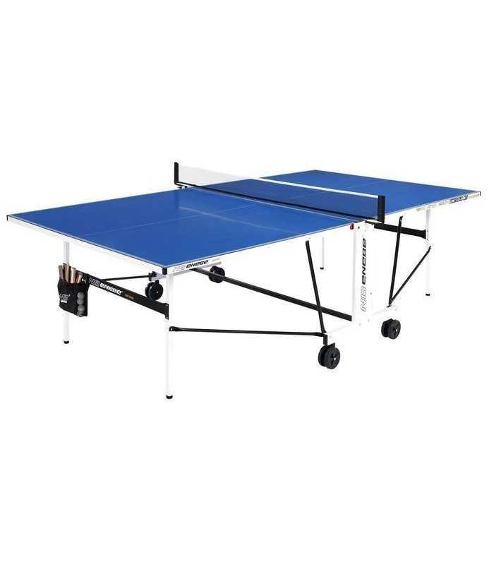twister-x2-700-outdoor---mesa-ping-pong-enebe 1025 1
