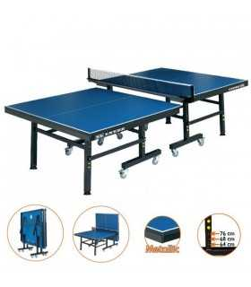 Altur-Level Indoor - mesa ping pong Enebe
