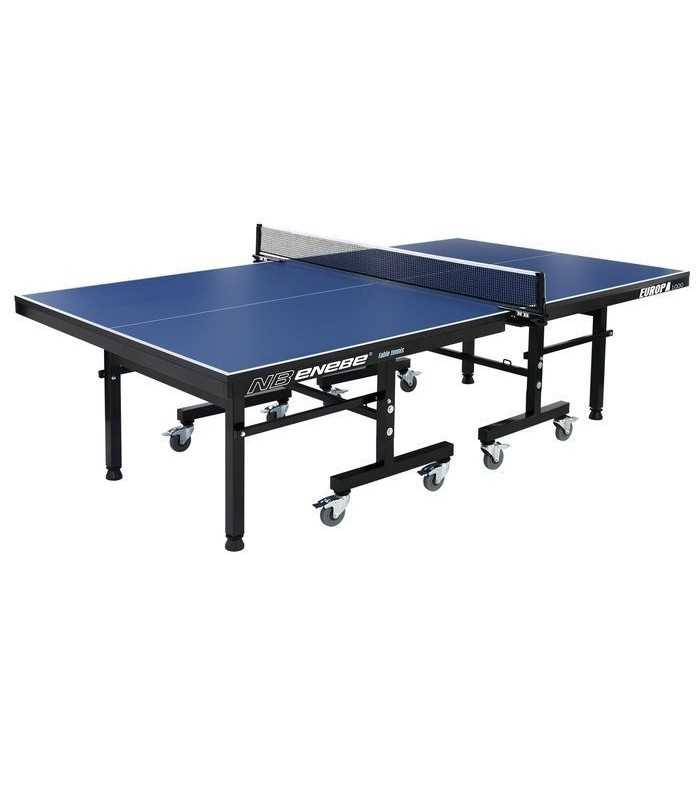 europa-2000-25mm-fast-indoor---mesa-ping-pong-enebe 1030 1