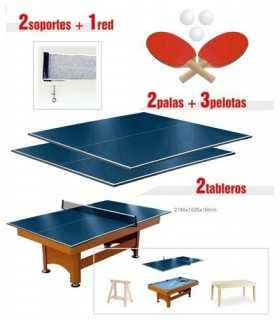 set-de-tableros-conversion-top---mesa-ping-pong-enebe 1032 1