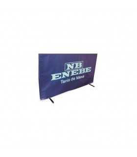 valla-azul---ping-pong-enebe 1038 1