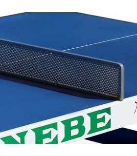 red-antivandalica---ping-pong-enebe 1041 1