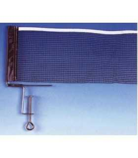 juego-soporte-red-nylon-classic---ping-pong-enebe 1042 1