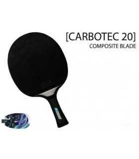 donik-sk-carbotec-20---pala-ping-pong-enebe 1057 1