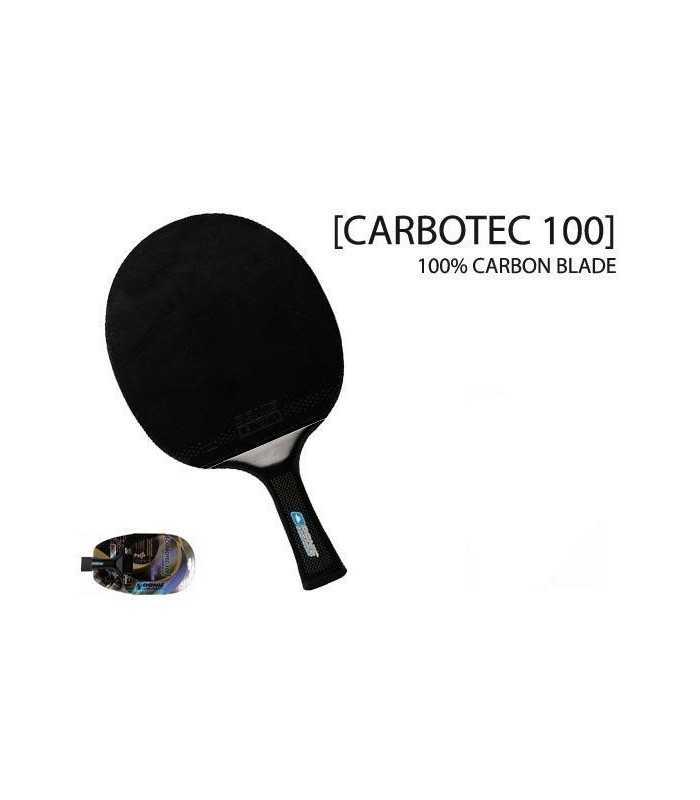 donik-sk-carbotec-100---pala-ping-pong-enebe 1058 1