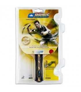 Donik-SK Waldner Gold Line Attack - pala ping pong Enebe