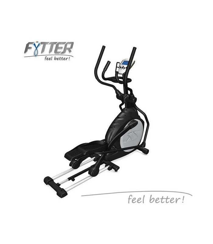 crosser-cr-11---bicicleta-eliptica-fytter 1063 1