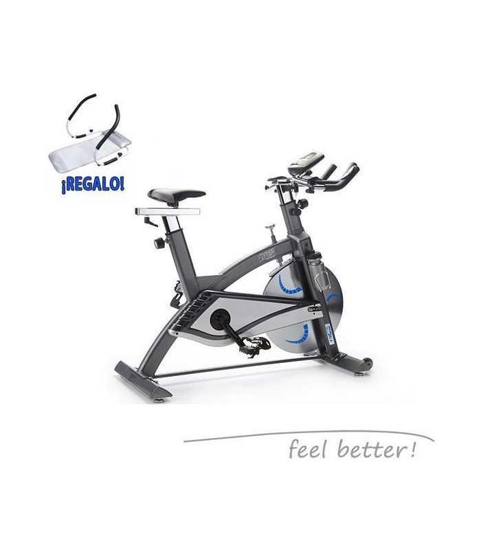 rider-ri-2---bicicleta-de-spinning-fytter 1064 1
