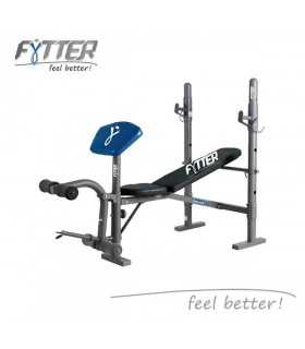 bench-be4---banco-de-abdominales-fytter 1068 1