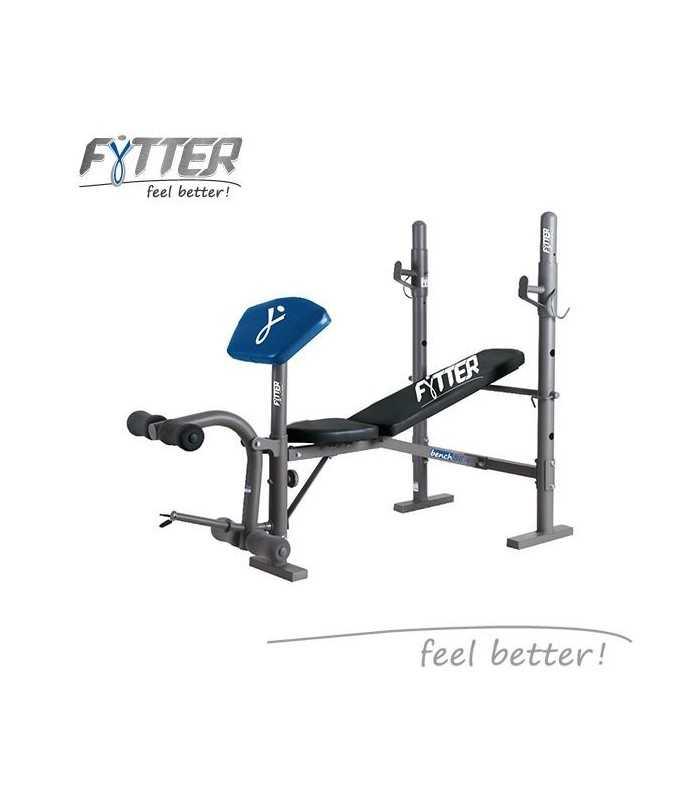 bench-be4---banco-de-abdominales-fytter 1068 1