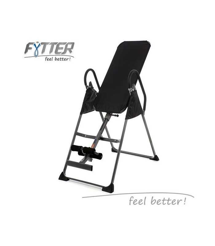 inver--tabla-de-inversion-fytter 1070 1