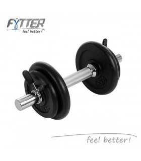 10-kg-bar-set-fytter 1071 1