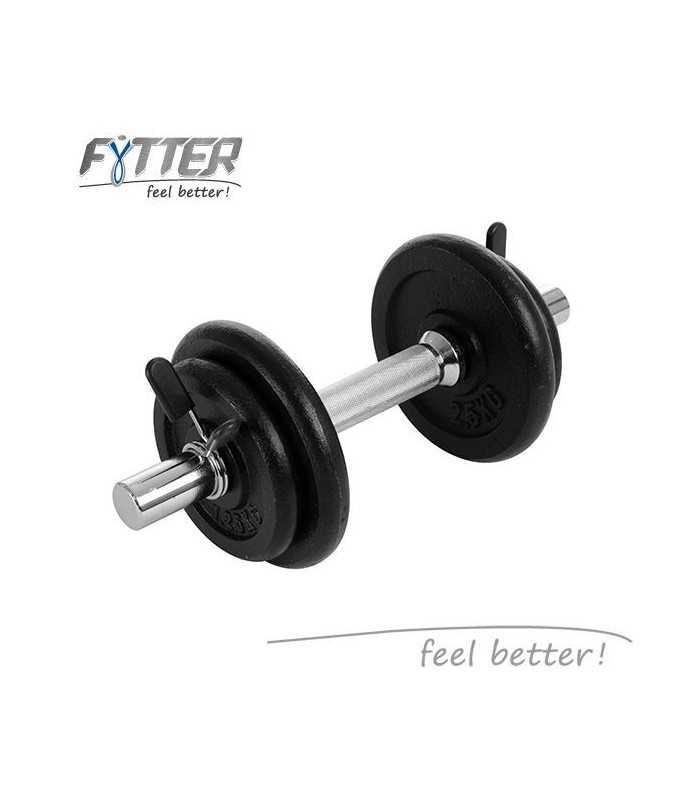 10-kg-bar-set-fytter 1071 1