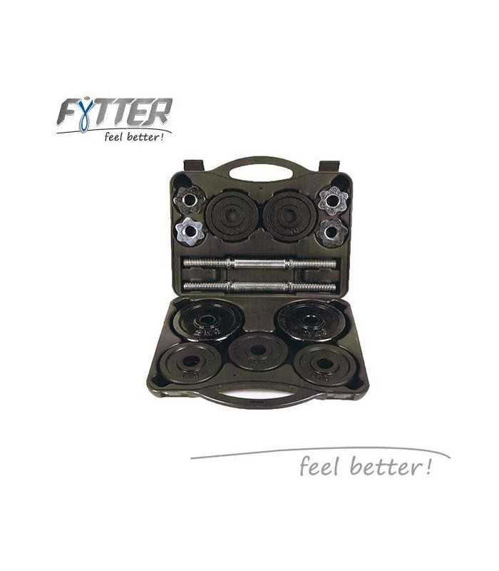 20-kg-bar-set-fytter 1072 1