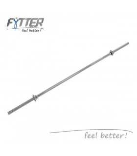 force-bar-160cm-fytter 1073 1