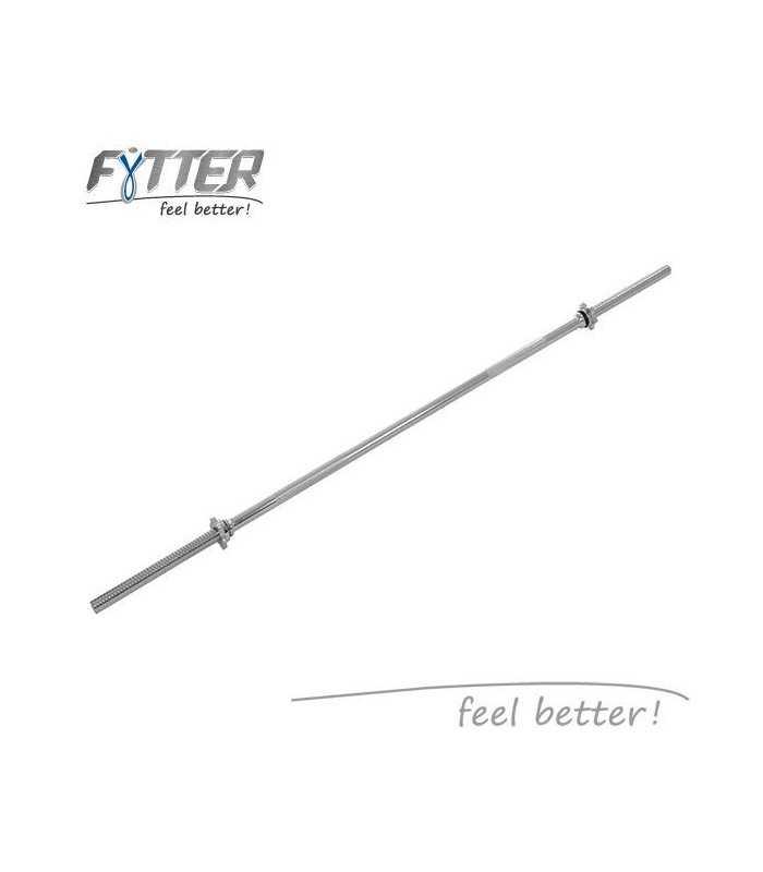 force-bar-160cm-fytter 1073 1
