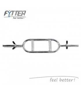 force-bar-triceps-fytter 1076 1