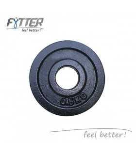 bar-disc-05-kg-fytter 1077 1