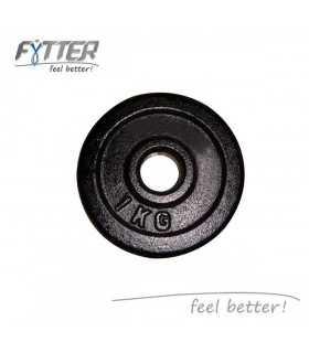 bar-disc-1-kg-fytter 1078 1