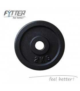 bar-disc-2-kg-fytter 1079 1