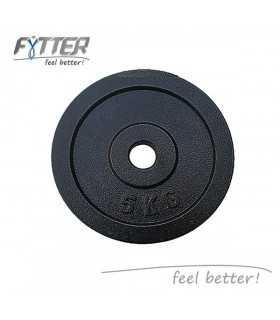 bar-disc-5-kg-fytter 1080 1