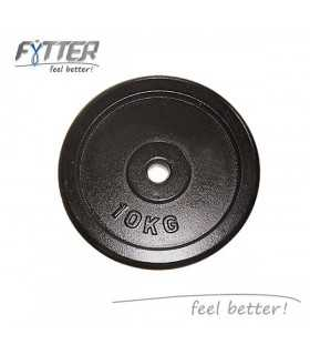 bar-disc-10-kg-fytter 1081 1