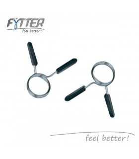 bar-lock-clips-x-2-fytter 1082 1