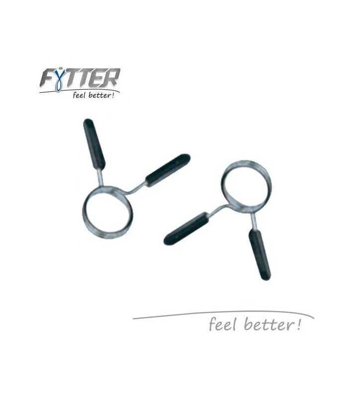 bar-lock-clips-x-2-fytter 1082 1