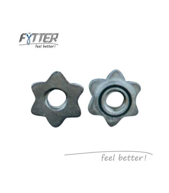 bar-lock-stars-x-2-fytter 1083 1