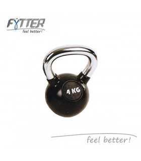 pesas-con-asa-4-kg-fytter 1086 1